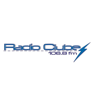 radio Clube Madeira 106.8 FM Portugal, Funchal
