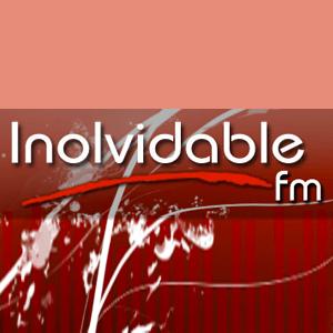radio Inolvidable FM 95.8 FM España, Las Palmas