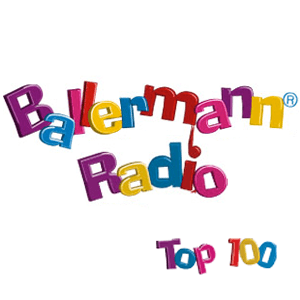radio Ballermann Radio - Top 100 Niemcy