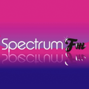 Radio Spectrum FM Costa del Sol 100.9 FM Spain, Malaga