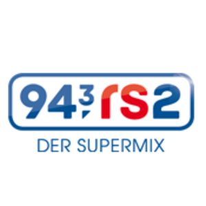 Radio RS2 Top 40 Germany, Berlin