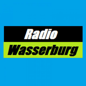 Радио radio-wasserburg Германия