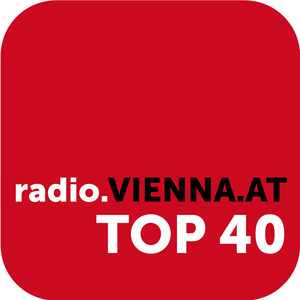 radio VIENNA.AT - Top40 Austria, Viena