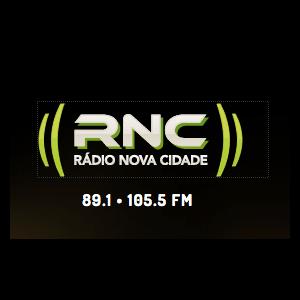 rádio Nova Cidade 105.5 FM Portugal, Ponta Delgada
