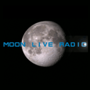 Радио Moonliveradio Германия