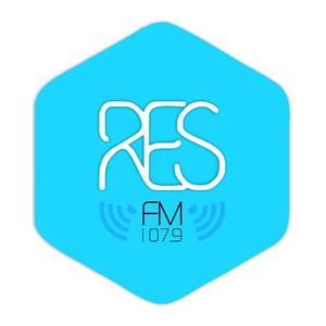 radio RES FM (Almeirim) 107.9 FM Portugal