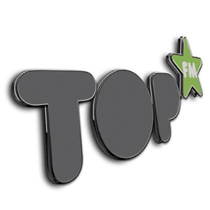 Радио Top FM (São Miguel) 102.4 FM Португалия