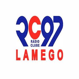 Радио Clube de Lamego (Lamego) 97 FM Португалия