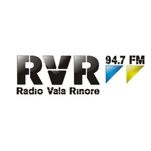 radyo Vala Rinore 94.7 FM Kosovo, Pristina