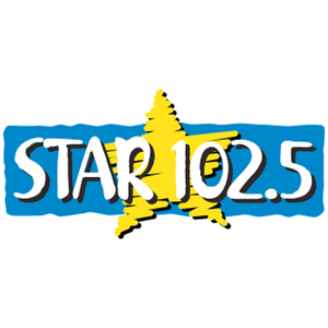radio KSTZ - Star 102.5 FM Stati Uniti d'America, Des Moines