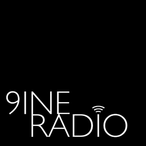Radio Nine Radio United Kingdom, England