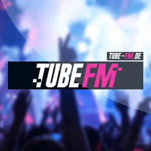 Radio Tube-FM Germany