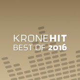 radio Kronehit - Best of 2016 Autriche, Vienne
