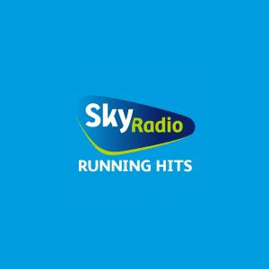 radio Sky Radio Running Hits Países Bajos, Hilversum