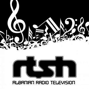 radio RTSH Radio Tirana 99.5 FM Albania, Tirana