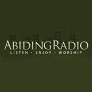 Radio Abiding Radio Sacred Vereinigte Staaten