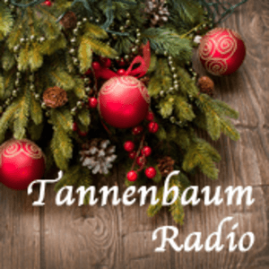radio Tannenbaum Radio Germania, Amburgo