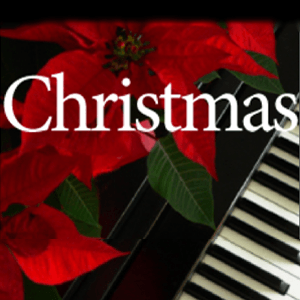Radio CALM RADIO - Christmas Kanada, Toronto