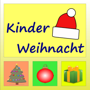 Radio kinderweihnachtsradio Germany