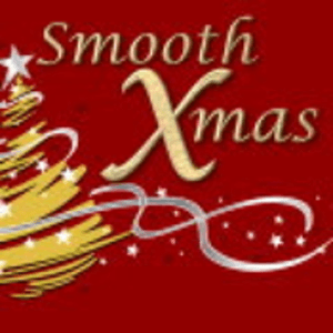 Radio SmoothXMAS Germany