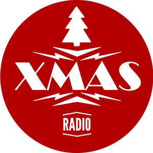 radio xmas Duitsland, Konstanz