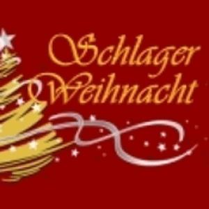 radio schlagerweihnacht Germania, Konstanz