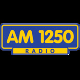 Radio AM 1250 1250 AM Kanada, Steinbach