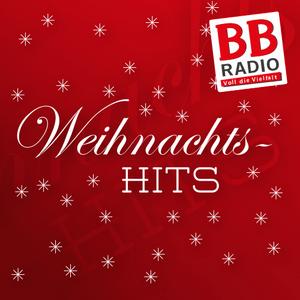 radio BB RADIO - Weihnachtshits Alemania, Berlín