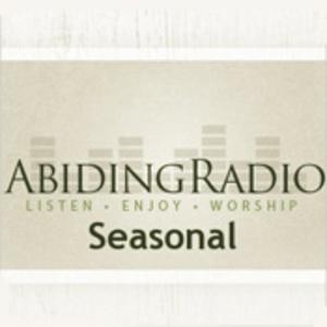 Radio Abiding Radio Seasonal Vereinigte Staaten