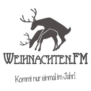 Radio Weihnachten.FM Germany, Aachen