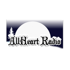 radio AllHeart Radio - Your Christmas station Royaume-Uni, Angleterre