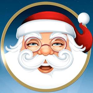 Радио Santa Radio Великобритания