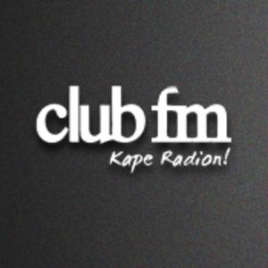 Радио Club FM 100.4 FM Албания, Тирана