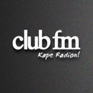 radio Club FM 100.4 FM Albania, Tirana