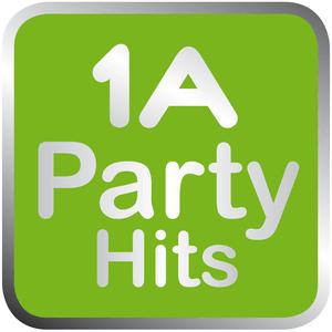 rádio 1A Partyhits Alemanha, Magdeburg