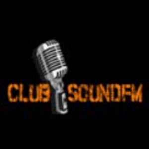 Radio clubsoundfm Germany, Berlin