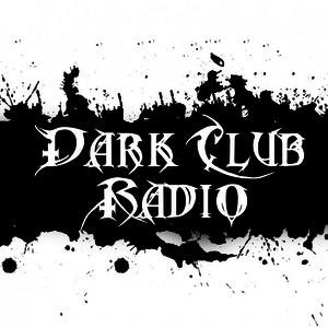 radio darkclubradio Alemania, Hamburgo