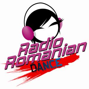 Radio Romanian Dance Rumänien