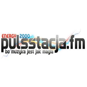 Radio Pulsstacja.fm - Kanał Główny Poland