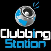 Radio Clubbing Station Europe France