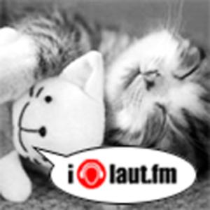 radio nightclub l'Allemagne