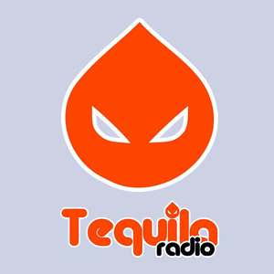 radio Tequila Dance Romania
