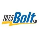radio Bolt (Humboldt) 107.5 FM Canada, Saskatchewan