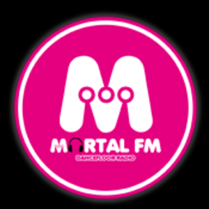 Radio Mortal FM 90.2 FM Spain, Valladolid