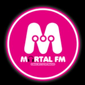 Радио Mortal FM 90.2 FM Испания, Вальядолид
