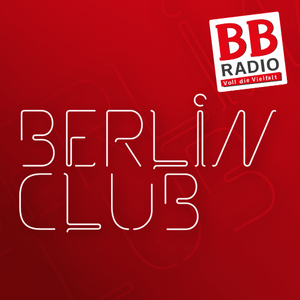 Radio BB RADIO - Berlin Club Germany, Berlin