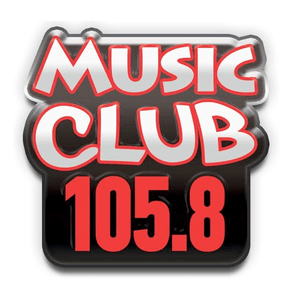 radio Music Club 105.8 FM Grecia, Heraklion
