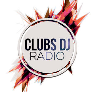 radio CLUBS DJ RADIO France