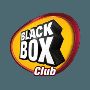 radio Blackbox Club Francia, Bordeaux