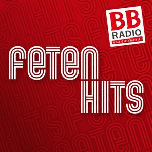 radio BB RADIO - FetenHits Alemania, Berlín